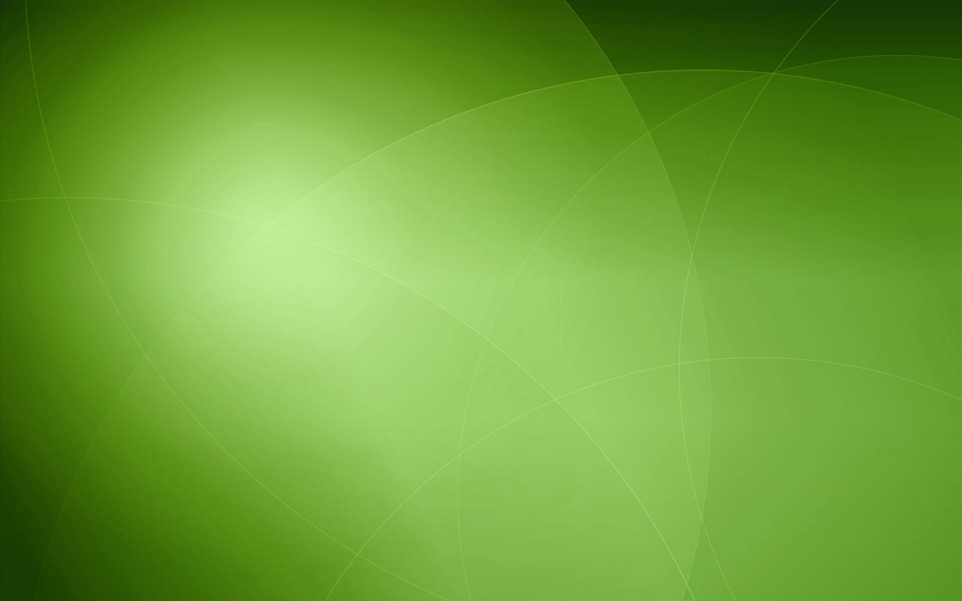 green-background-5