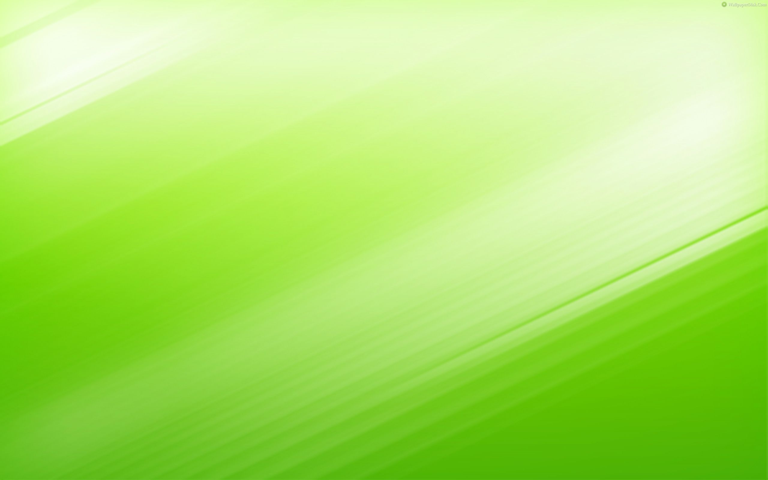 green-background-8
